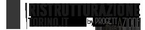 Impresa edile Ristrutturazione Torino